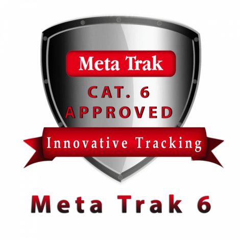 META TRAK 6 - 1