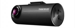 Thinkware Dash Cam F100
