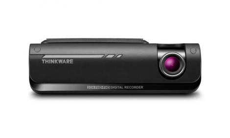 Thinkware Dash Cam F770 - 1