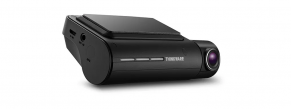 Thinkware Dash Cam F800 PRO