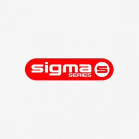 Sigma S30 Remote Alarm Immobiliser System - 1
