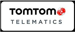 Webfleet - TomTom Telematics