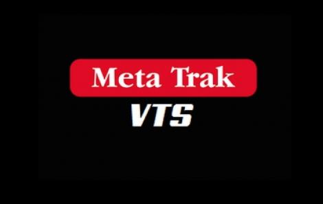 META TRACK VTS - 1