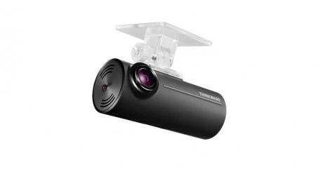 Thinkware Dash Cam F100 - 1