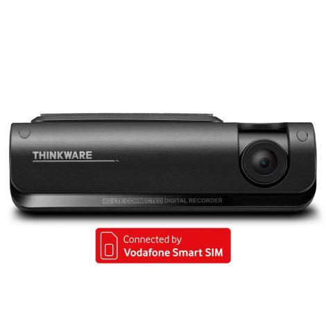 Thinkware T700 - 1