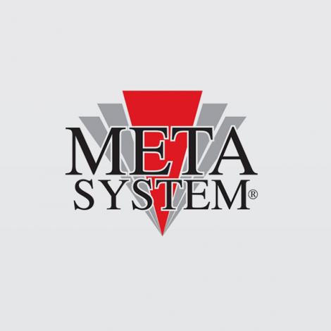 META Track Shield - 1