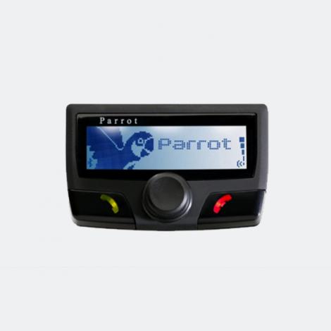 Parrot CK3100 LCD - 1