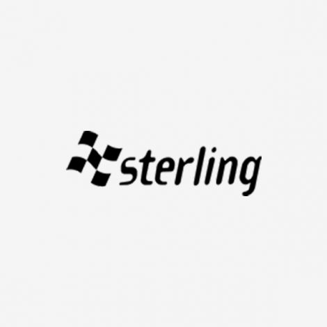 Sterling Touch immobiliser - 1